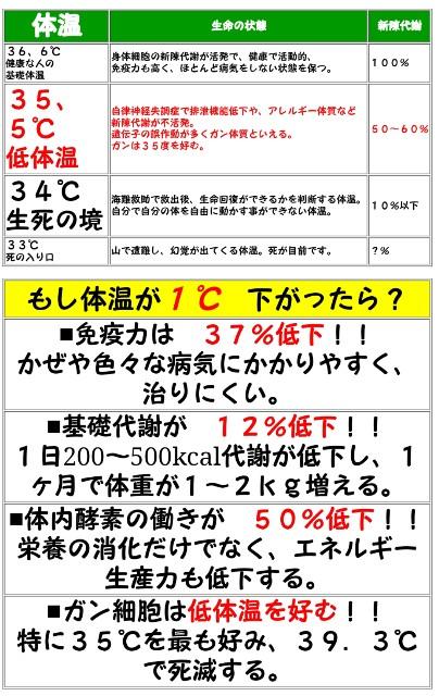 f:id:mako-s-kurowassan0411:20190202041549j:plain