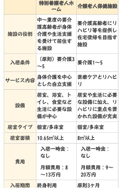 f:id:mako-s-kurowassan0411:20190216225608j:plain