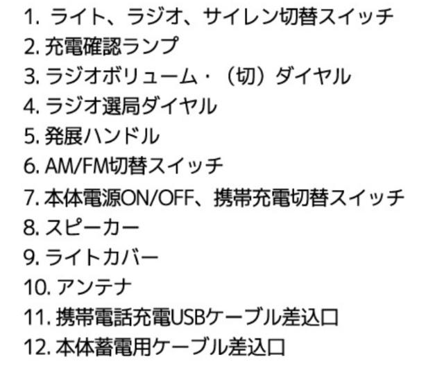 f:id:mako-s-kurowassan0411:20190312165758j:plain
