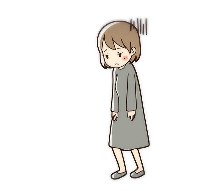 f:id:mako-s-kurowassan0411:20190417225034j:plain