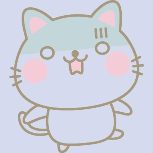 f:id:mako-s-kurowassan0411:20190417233707j:plain