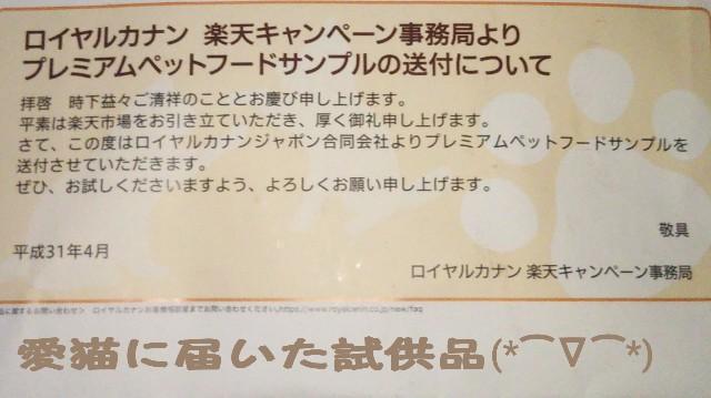 f:id:mako-s-kurowassan0411:20190429135140j:plain