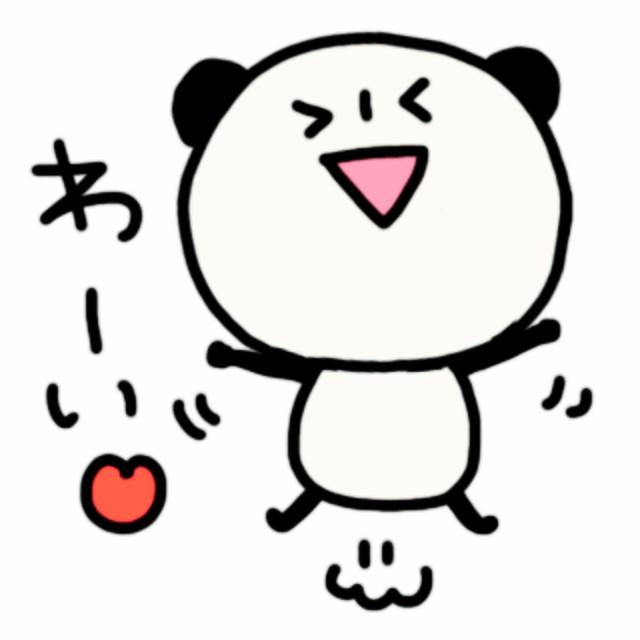f:id:mako-s-kurowassan0411:20190502153616j:plain