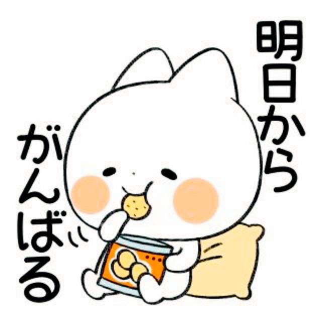 f:id:mako-s-kurowassan0411:20190502154455j:plain