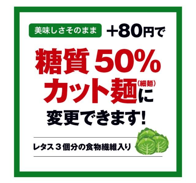 f:id:mako-s-kurowassan0411:20190612211538j:plain