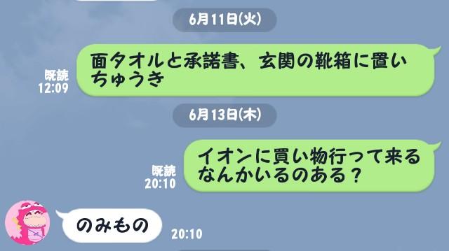 f:id:mako-s-kurowassan0411:20190618103732j:plain