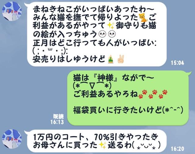f:id:mako-s-kurowassan0411:20190618111454j:plain