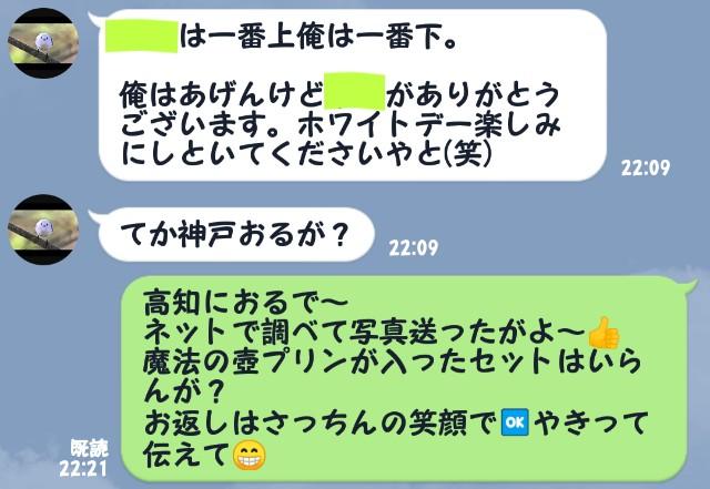 f:id:mako-s-kurowassan0411:20190618113623j:plain