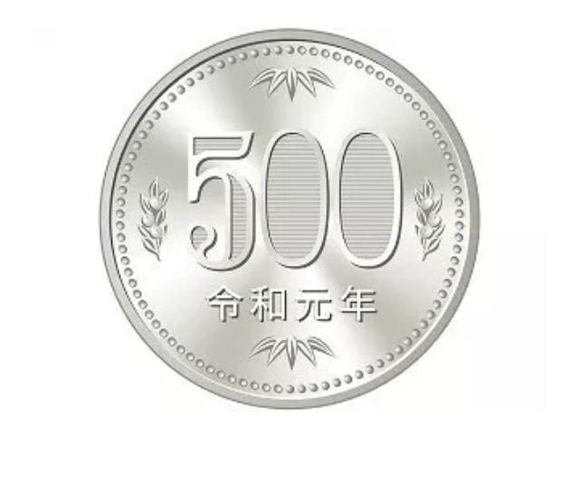 f:id:mako-s-kurowassan0411:20190630225554j:plain