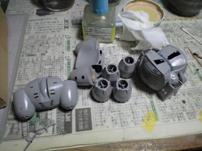 f:id:mako0079:20120917030524j:image:w360