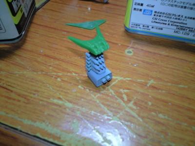 f:id:mako0079:20150713151155j:image:w360