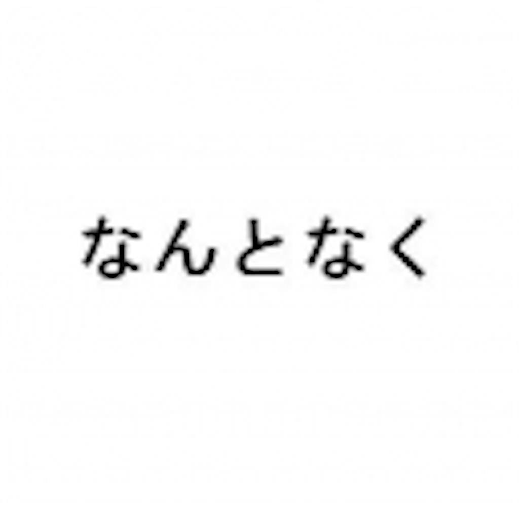 f:id:mako0625:20170523075617j:image