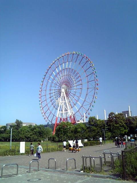 f:id:mako4648:20070819141113j:image:h360