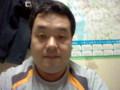 20081221235205