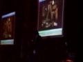 [動画]林雄司「旅の思い出」