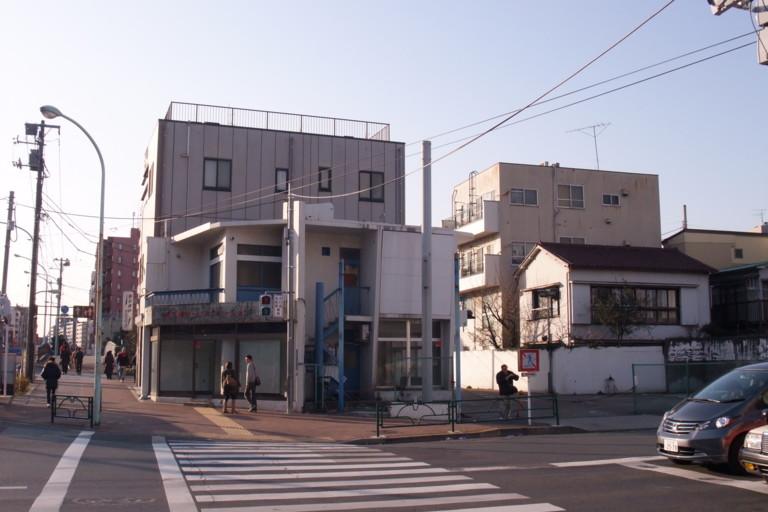 f:id:mako4648:20100104145834j:image:w320