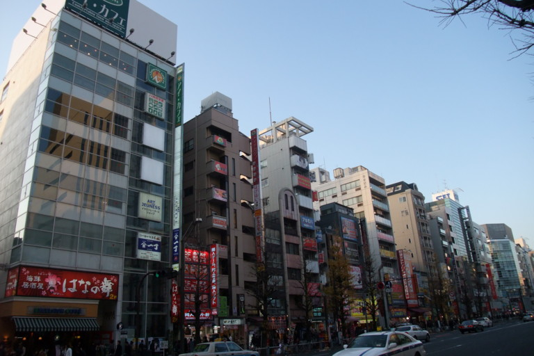 f:id:mako4648:20100104155917j:image:w420