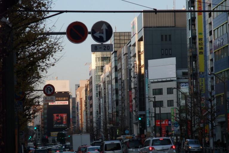 f:id:mako4648:20100104160041j:image:w450