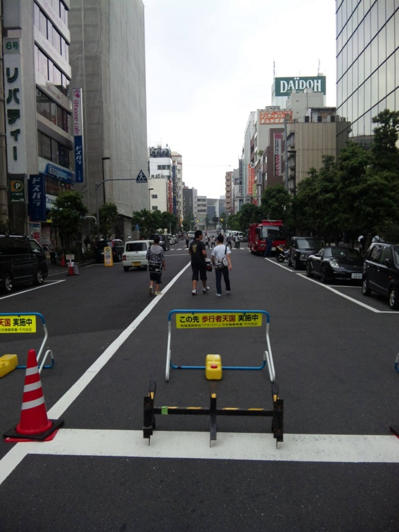 f:id:mako4648:20110619204602j:image:w360