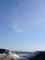 鎌倉の空(鯉のぼり)