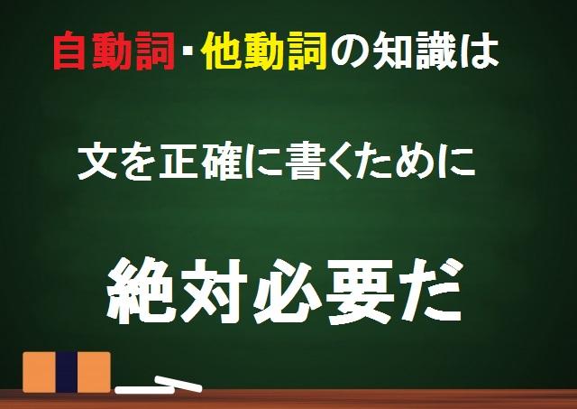 f:id:makocho0828:20161218222208j:plain