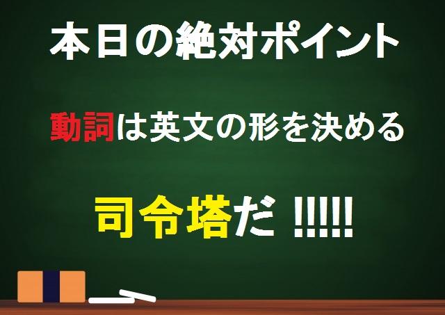 f:id:makocho0828:20161220112715j:plain