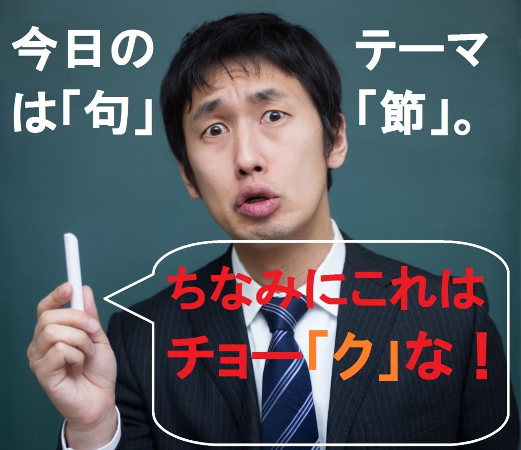 f:id:makocho0828:20161223143635j:plain