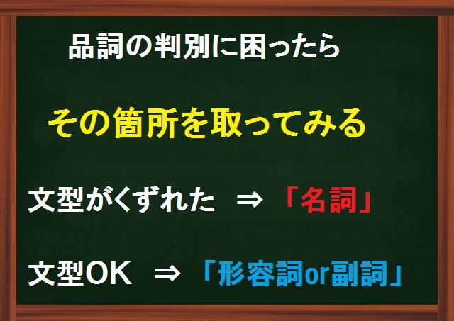 f:id:makocho0828:20161223145042j:plain