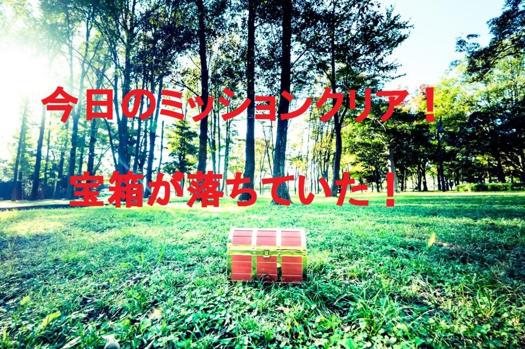 f:id:makocho0828:20161227144825j:plain