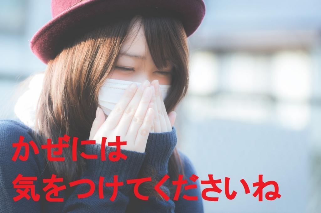 f:id:makocho0828:20170109205733j:plain