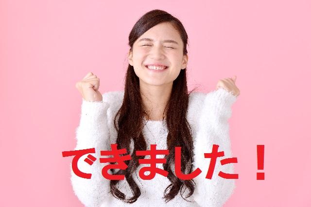 f:id:makocho0828:20170116171704j:plain