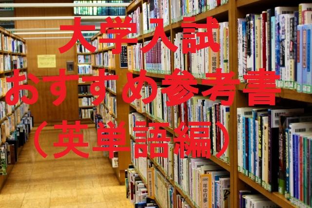 f:id:makocho0828:20170210165911j:plain