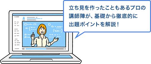 f:id:makocho0828:20171231171325p:plain