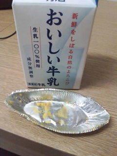 f:id:makoduchi:20081228223842j:image