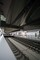 [Canon EF-S10-22mm F3.5-4.5 USM] 副都心線 渋谷駅