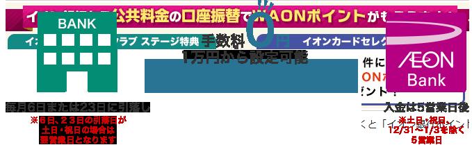 f:id:makomakko3:20170408131249p:plain