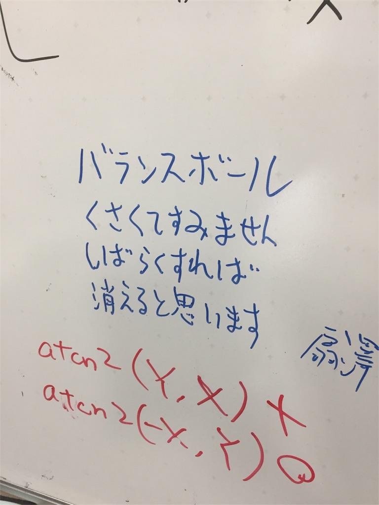 f:id:makomakomozimozi:20170421091732j:image