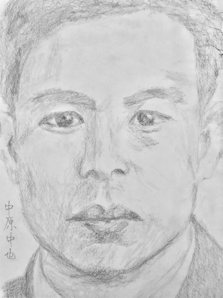 f:id:makomanay88:20210630222749j:image