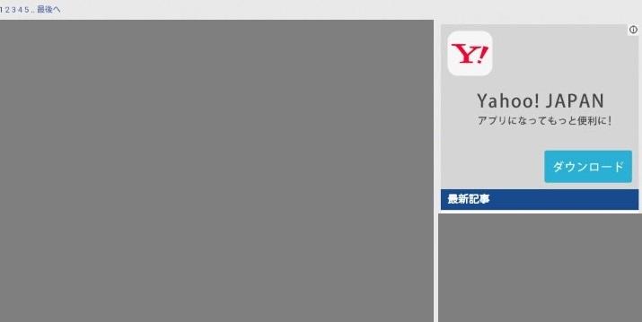 f:id:makonbu:20170201183536j:plain