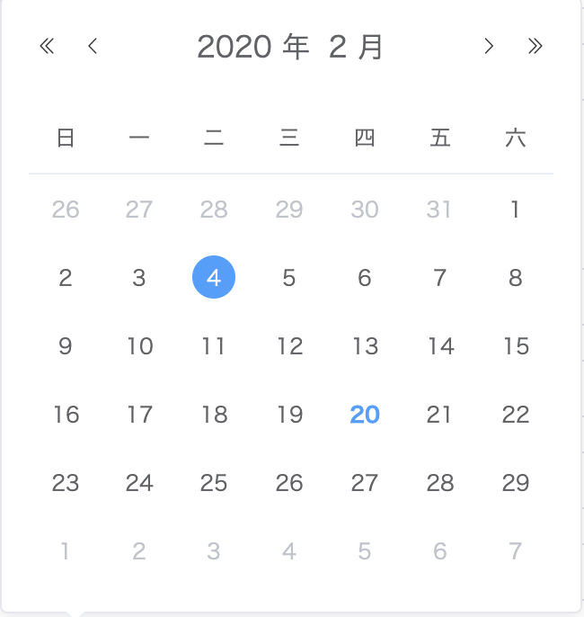 f:id:makoo5:20200220221037p:plain