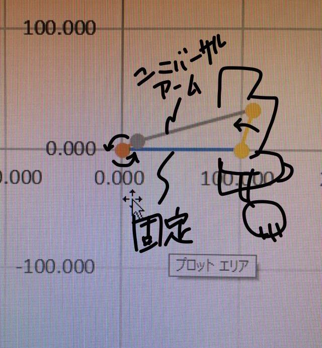 f:id:makoragi:20180109002927j:plain