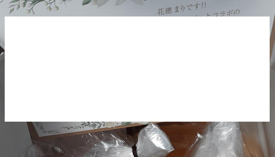 f:id:makorin611:20210615031416p:plain