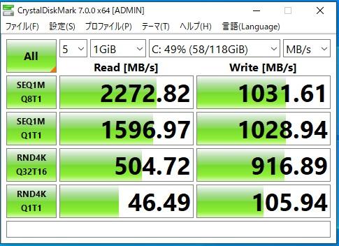 f:id:makoro2_0:20200104151911j:plain