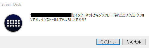 f:id:makoro2_0:20210808145801p:plain