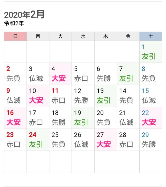 f:id:makosan1204:20200229081728j:image