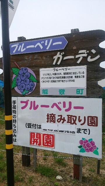 f:id:makosi725:20170713221303j:image