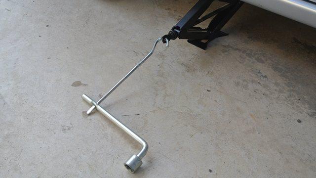 taiya .jack.tool