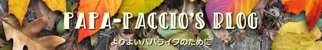 f:id:makosi725:20170929222722j:plain