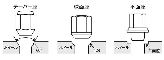 f:id:makosi725:20171011231248j:plain
