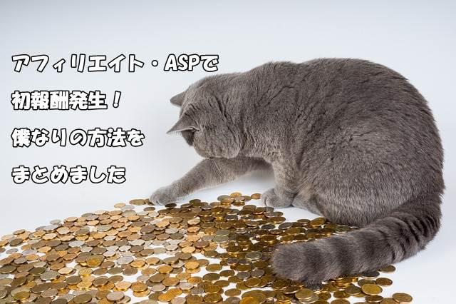 asp.incentive